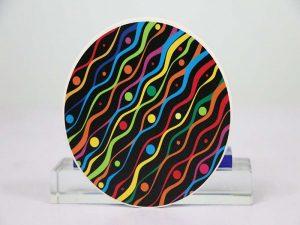 One-stop keramisk fliser utskrift løsning