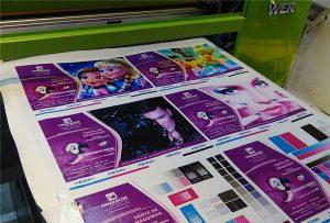 Utskrift-sample-of-Vinyl-fra-WER-EP6090UV-printer